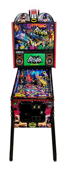 batman-66-pinball batman66sle-cabinet-ff