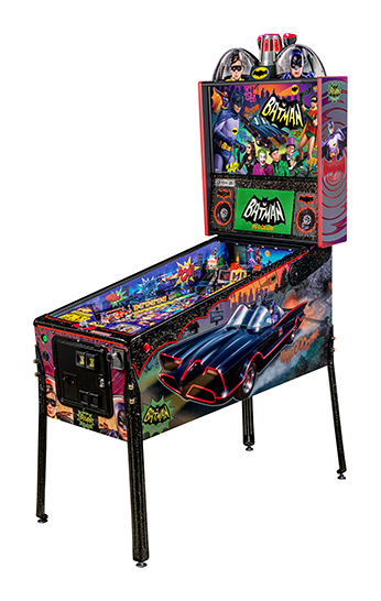 batman-66-pinball batman66sle-cabinet-lf