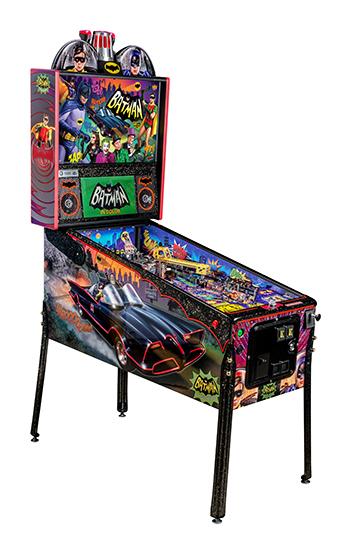 batman-66-pinball batman66sle-cabinet-rf