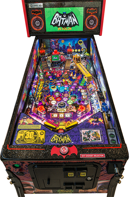 batman-66-pinball batman66sle-detail-001