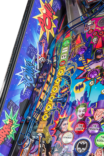 batman-66-pinball batman66sle-detail-006
