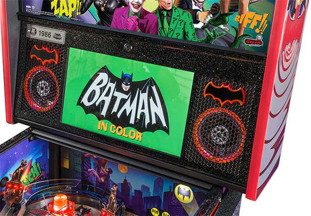 batman-66-pinball batman66sle-detail-016