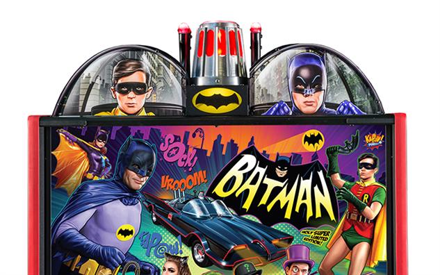 batman-66-pinball batman66sle-detail-017