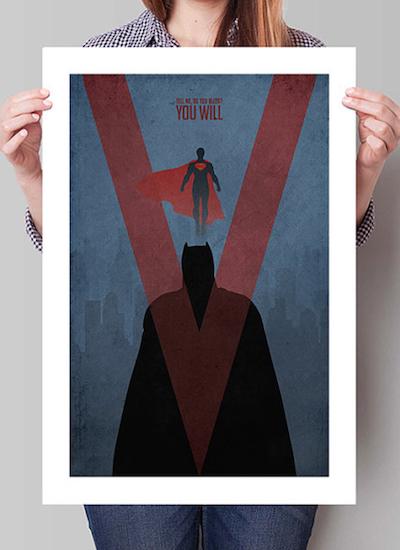 batman-superman-etsy 11-march-paste-movies-gallery-etsy-superman-batman-poster