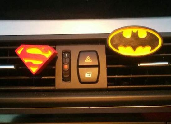 batman-superman-etsy 12-march-paste-movies-gallery-etsy-superman-batman-car-vent-