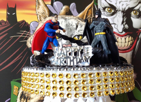batman-superman-etsy 13-march-paste-movies-gallery-etsy-superman-batman-cake-topp