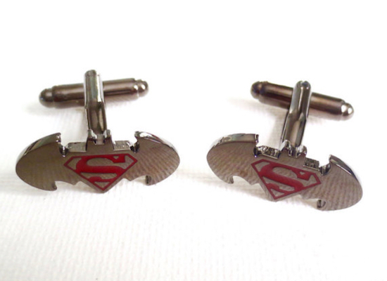 batman-superman-etsy 16-march-paste-movies-gallery-etsy-superman-batman-cufflinks