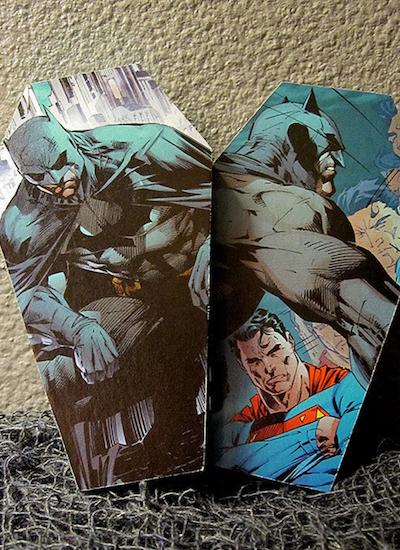 batman-superman-etsy 17-march-paste-movies-gallery-etsy-superman-batman-coffin-bo