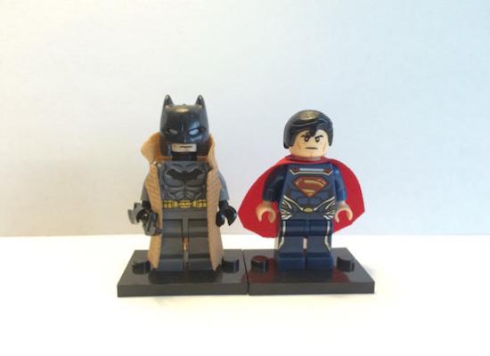 batman-superman-etsy 18-march-paste-movies-gallery-etsy-superman-batman-lego-figu
