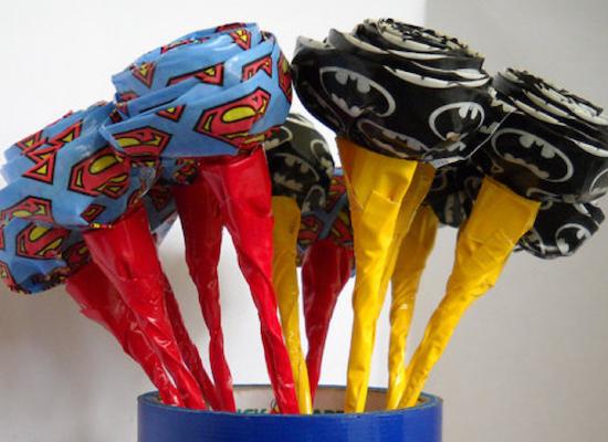 batman-superman-etsy 2-march-paste-movies-gallery-etsy-superman-batman-roses