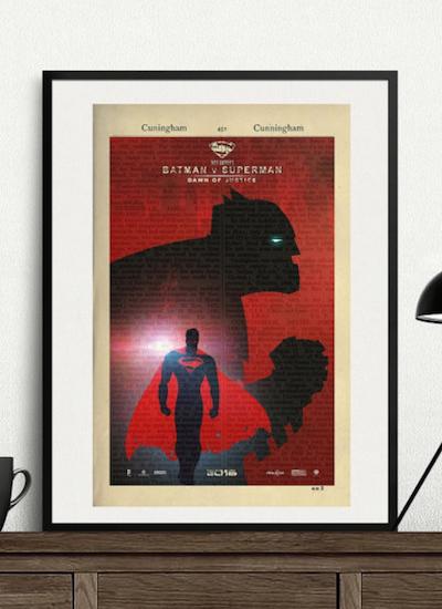 batman-superman-etsy 4-march-paste-movies-gallery-etsy-superman-batman-movie-post