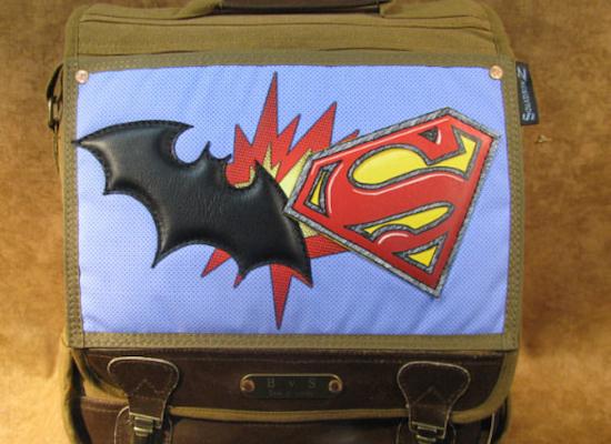 batman-superman-etsy 5-march-paste-movies-gallery-etsy-superman-batman-canvas-bag