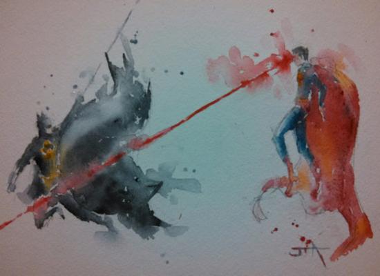 batman-superman-etsy 6-march-paste-movies-gallery-etsy-superman-batman-watercolor