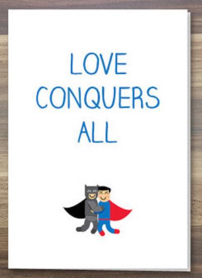 batman-superman-etsy 7-march-paste-movies-gallery-etsy-superman-batman-anniversar