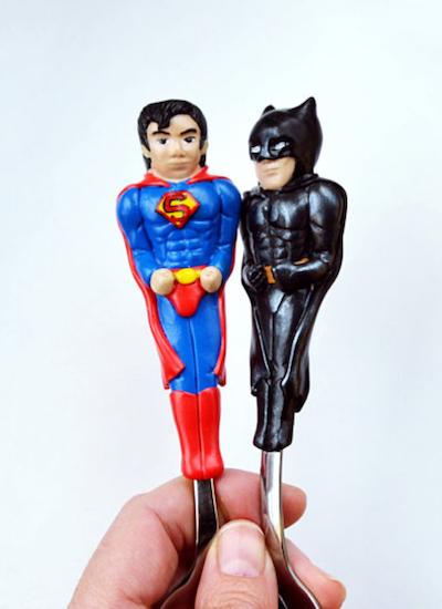batman-superman-etsy 8-march-paste-movies-gallery-etsy-superman-batman-silverware