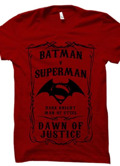 batman-superman-etsy 9-march-paste-movies-gallery-etsy-superman-batman-t-shirt