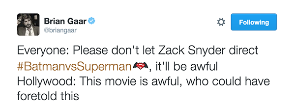 batman-superman-tweets screen-shot-2016-03-25-at-122517-pm