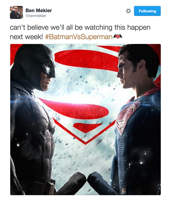 batman-superman-tweets screen-shot-2016-03-25-at-122606-pm