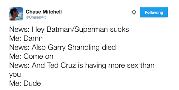 batman-superman-tweets screen-shot-2016-03-25-at-122632-pm