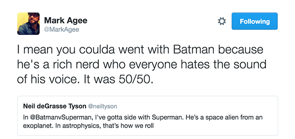 batman-superman-tweets screen-shot-2016-03-25-at-122747-pm