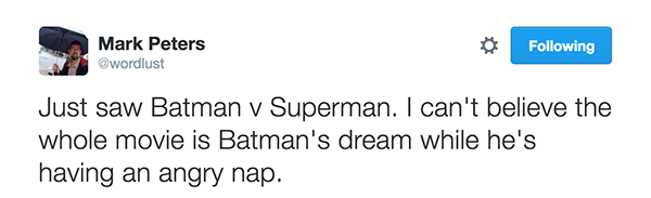batman-superman-tweets screen-shot-2016-03-25-at-122939-pm