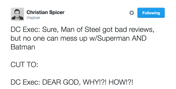 batman-superman-tweets screen-shot-2016-03-25-at-123403-pm