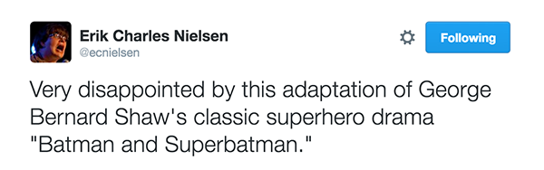batman-superman-tweets screen-shot-2016-03-25-at-124723-pm