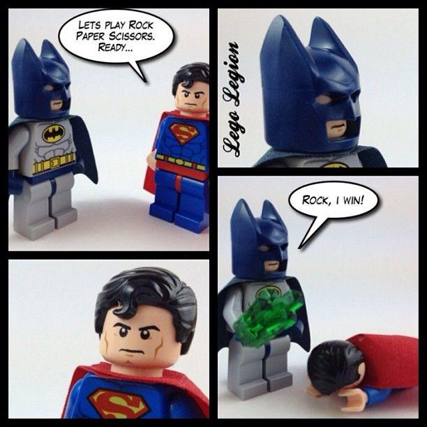 batman meme 44?1384968217 feeling meme ish batman and superman movies galleries paste