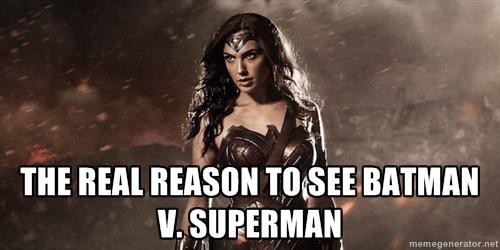Feeling Meme Ish Batman And Superman Movies Batman Paste