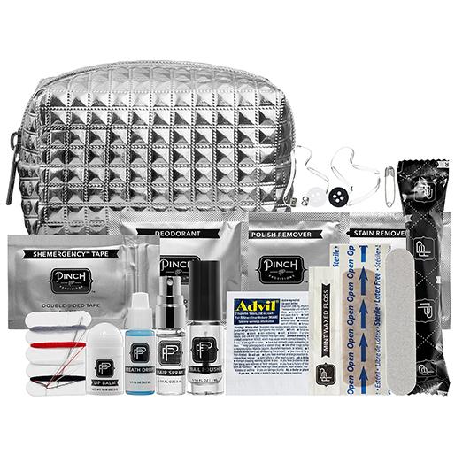 beach-bag-essentials beach-bag-6