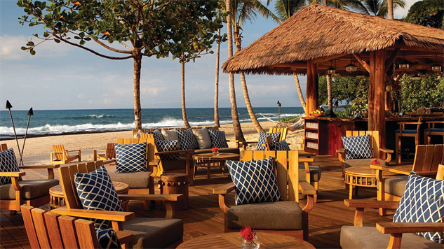 beach-bars beachtree