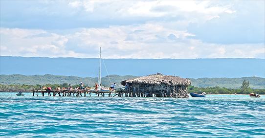 beach-bars pelicanbar