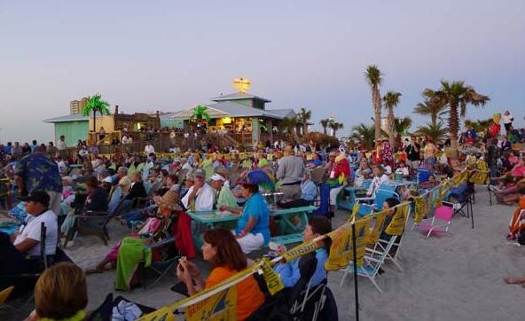 beach-bars screen-shot-2016-07-10-at-42530-pm