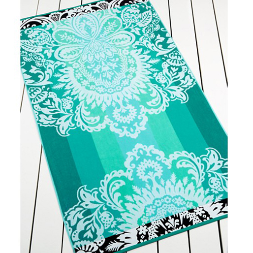 beach-towels 1-beach-towel