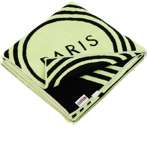 beach-towels 18-beach-towel