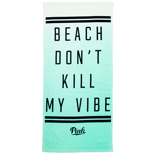 beach-towels 24-beach-towel
