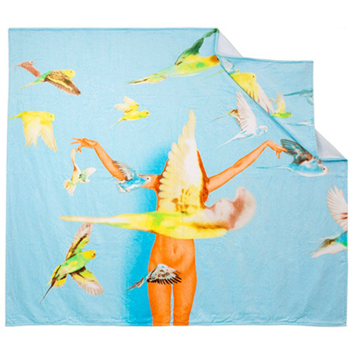 beach-towels 29-beach-towel
