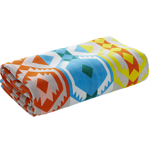 beach-towels 3-beach-towel