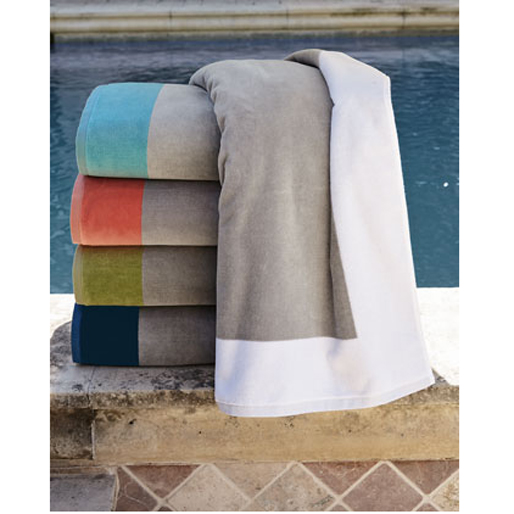 beach-towels 7-beach-towel