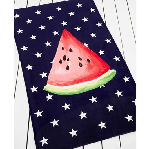 beach-towels 8-beach-towel