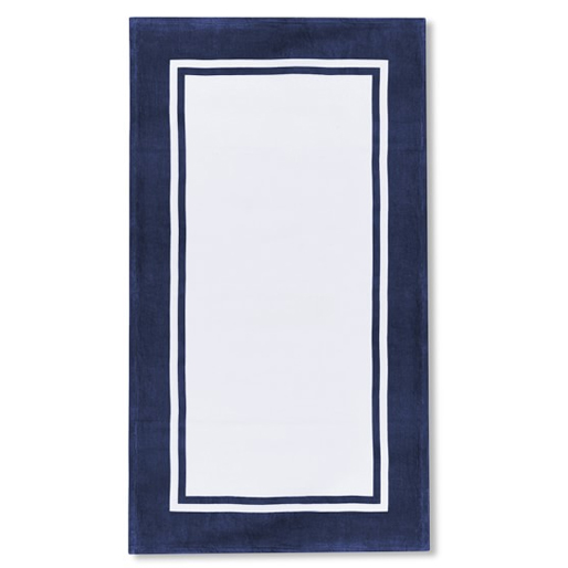 beach-towels 9-beach-towel