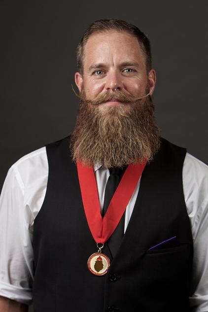 beard-championship beard10