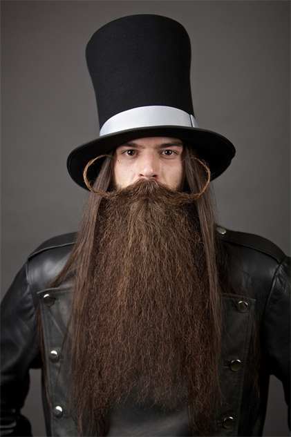 beard-championship beard11