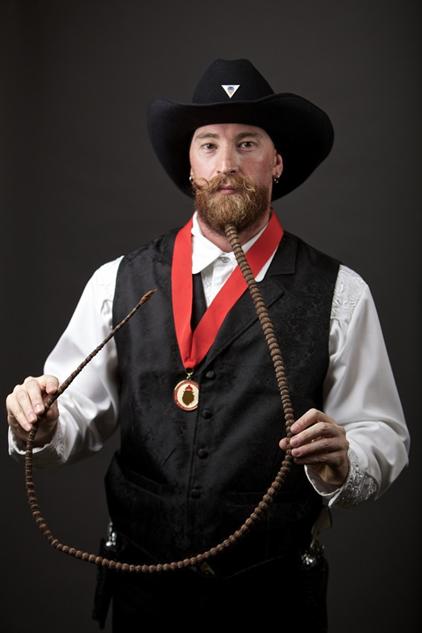 beard-championship beard13