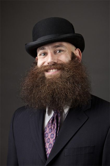 beard-championship beard14
