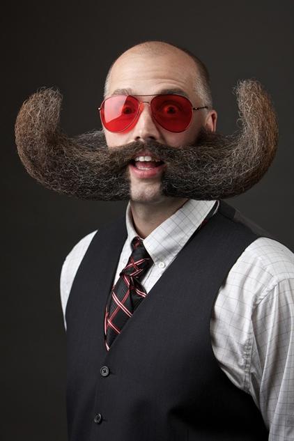 beard-championship beard15