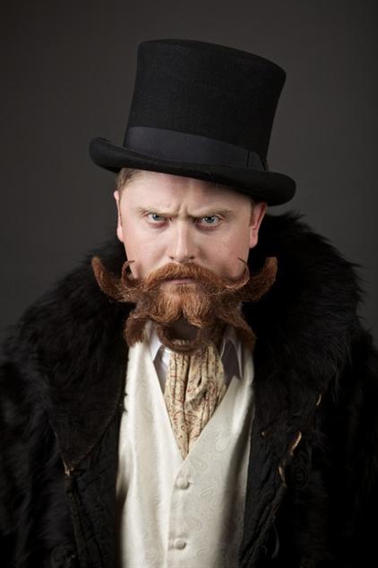 beard-championship beard17