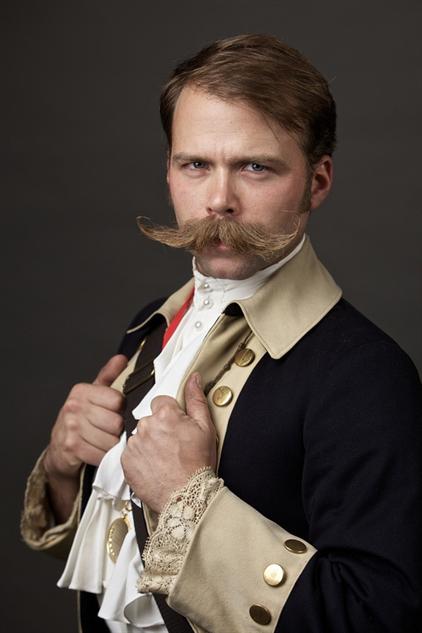 beard-championship beard2