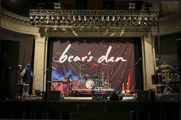 bearsden17 bearsden-1x