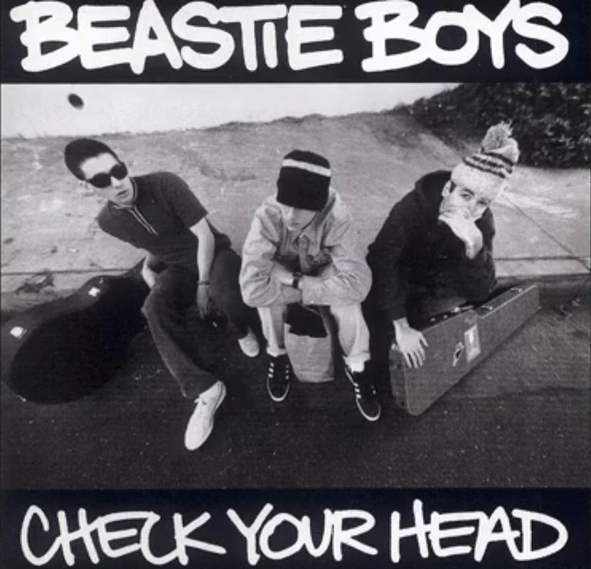 beastie-boys photo_14114_0